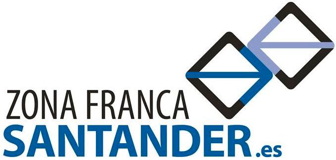 logo_ZonaFranca