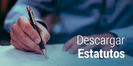 Descargar Constitución Consorcio Zona Franca de Santander y Estatutos (Documento PDF)