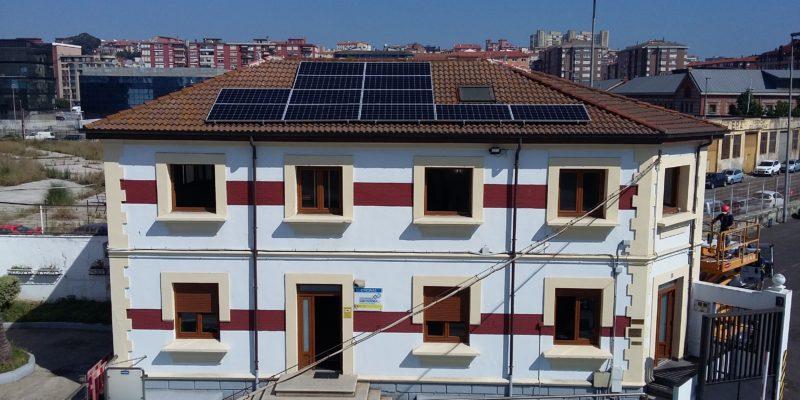 campo-solar-fotovoltaico-autoconsumo-electrico