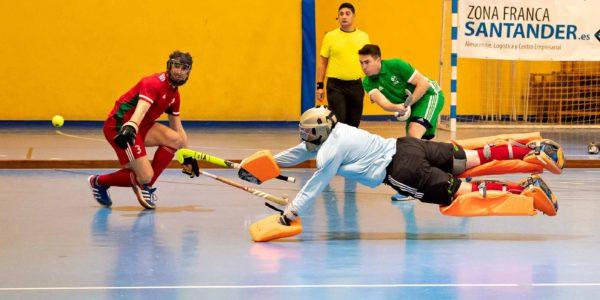 campeonato-europa-indoor-hockey