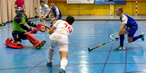 campeonato-europa-indoor-hockey