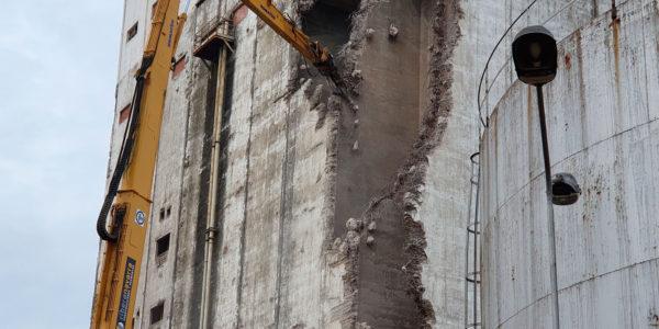 derribo-silos-de-cemento-alfa