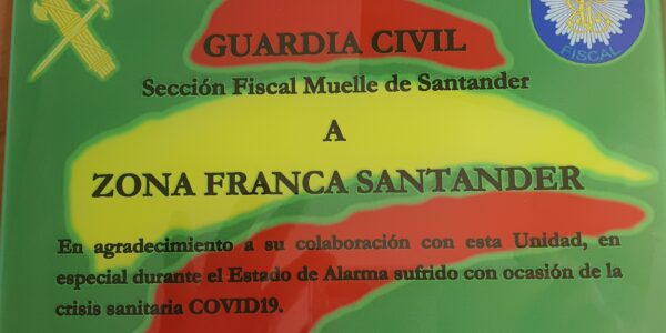 guardia-civil-zonafrancasantander