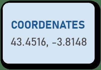 coordenates-zonafrancasantander.es